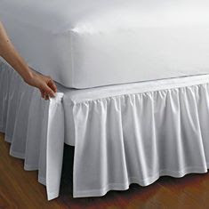 cubre-camas (14)