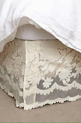 cubre-camas (15)