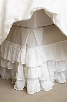 cubre-camas (2)