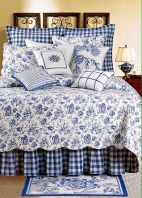 cubre-camas (3)