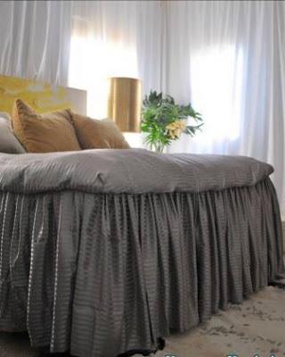 cubre-camas (7)