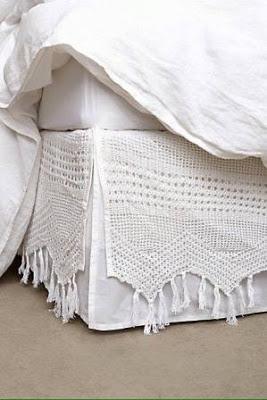 cubre-camas (8)