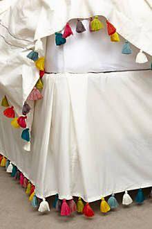 cubre-camas (9)