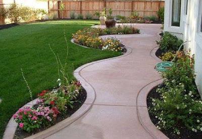 decorar-jardin (1)