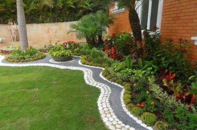 decorar-jardin (10)