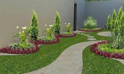 decorar-jardin (11)