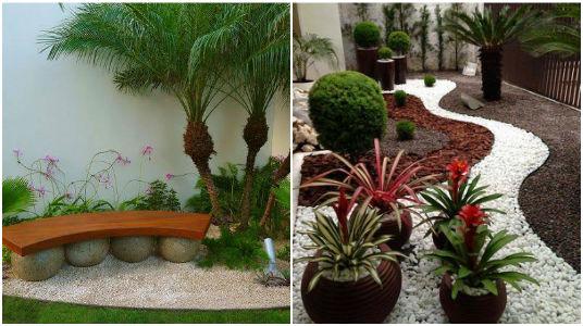 decorar-jardin (12)