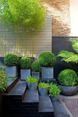 decorar-jardin (2)