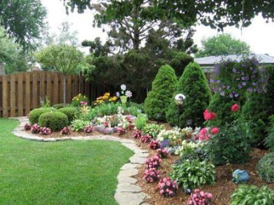 decorar-jardin (3)