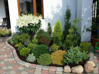 decorar-jardin (5)