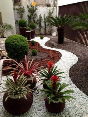 decorar-jardin (6)