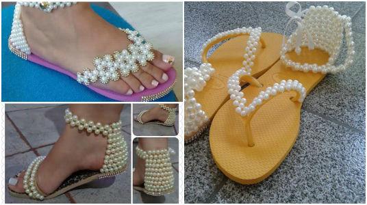 decorar-sandalias