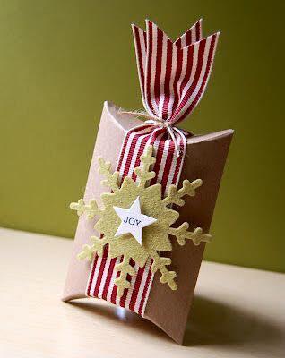 envolver-regalos (10)