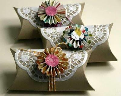 envolver-regalos (8)