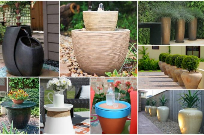 large-pot-decor-680x450