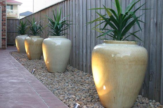 large-pots