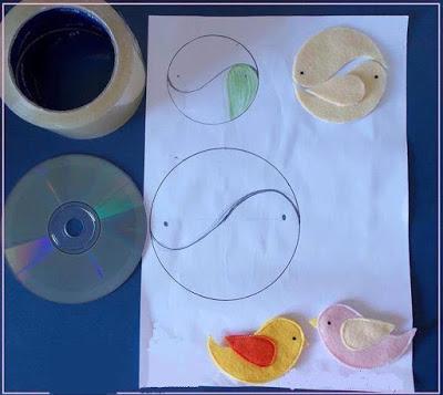 materia-reciclado (3)