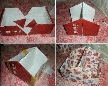 reciclar_cajas_carton (1)