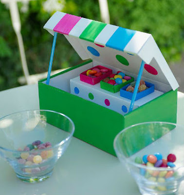 reciclar_cajas_carton (11)
