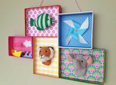 reciclar_cajas_carton (13)