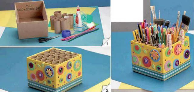 reciclar_cajas_carton (14)