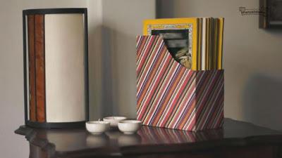 reciclar_cajas_carton (17)