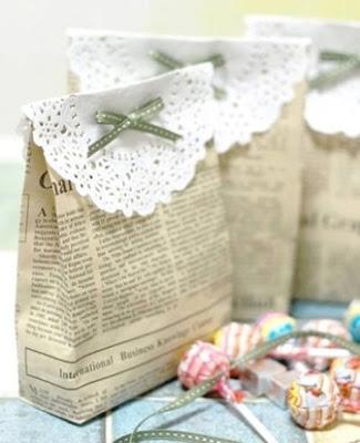 regalos-san-valentin (1)