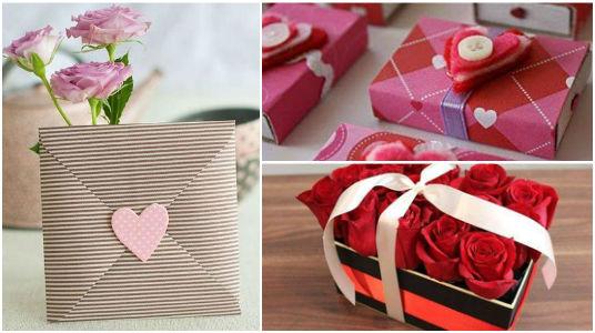 regalos-san-valentin (10)