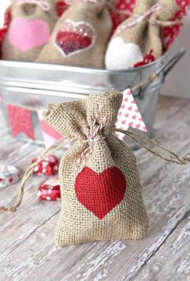 regalos-san-valentin (11)