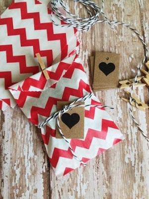 regalos-san-valentin (12)