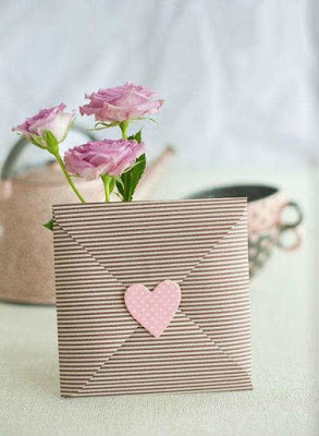 regalos-san-valentin (13)