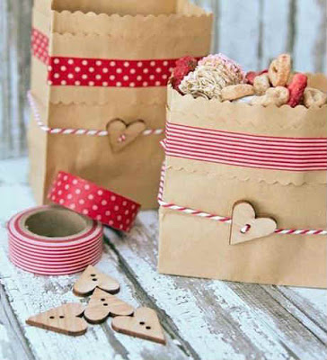 regalos-san-valentin (14)
