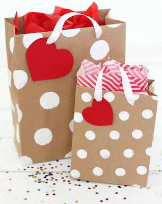 regalos-san-valentin (15)