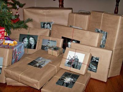 regalos-san-valentin (2)