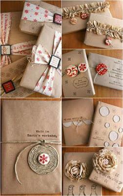 regalos-san-valentin (3)