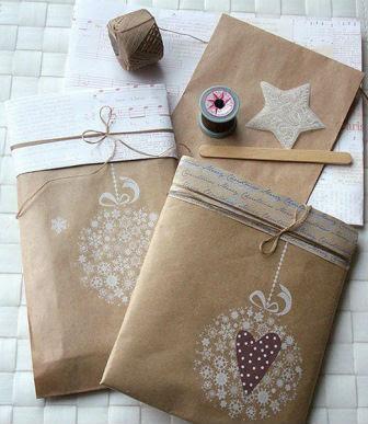 regalos-san-valentin (4)