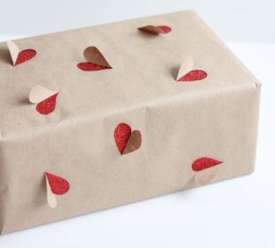 regalos-san-valentin (5)