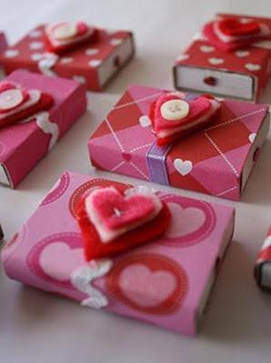 regalos-san-valentin (6)