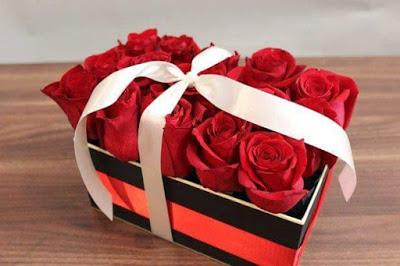 regalos-san-valentin (7)