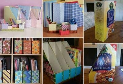 reutilizar-cajas-cereal (10)