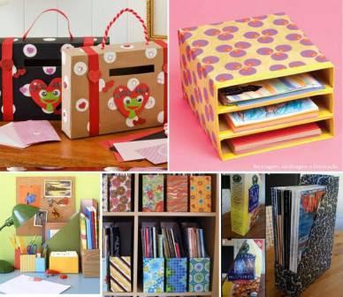 reutilizar-cajas-cereal (11)