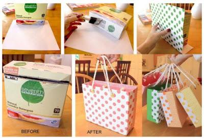 reutilizar-cajas-cereal (12)