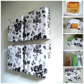 reutilizar-cajas-cereal (2)
