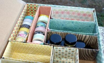 reutilizar-cajas-cereal (7)