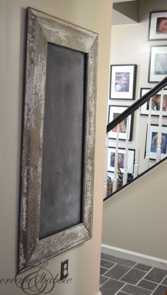 frame-chalkboard
