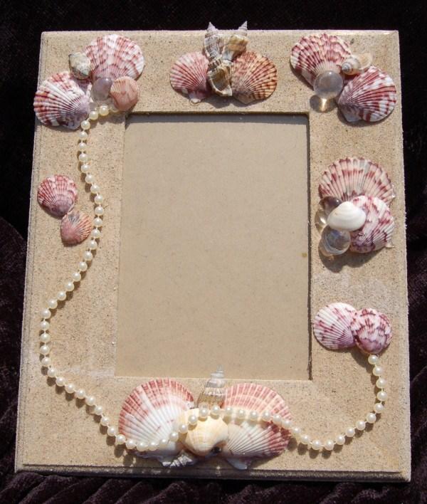 frame-decoration-e1453994873550