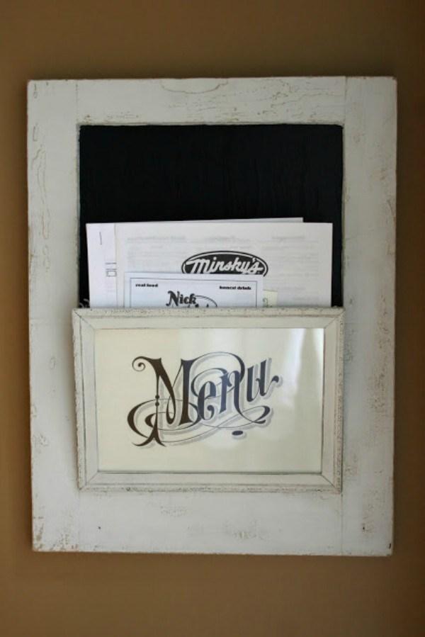 frame-menu-board-edited