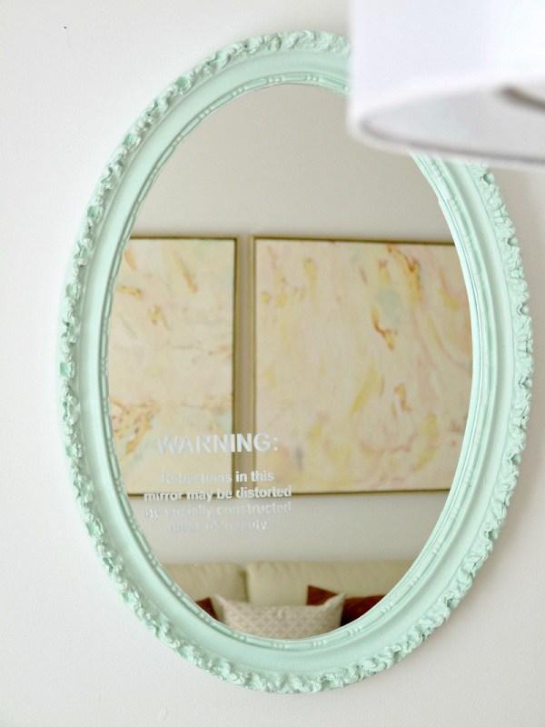 frame-mirrors