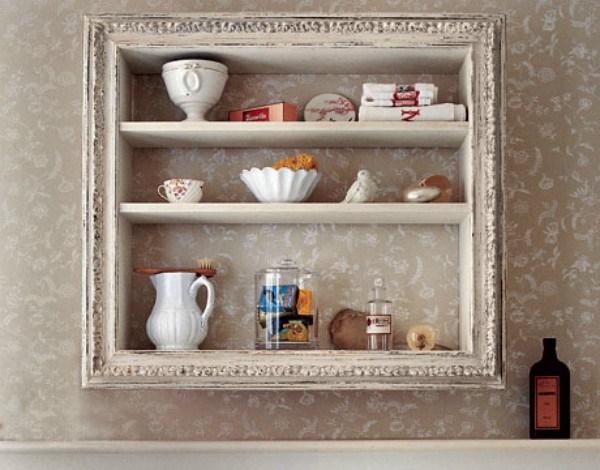 frame-shelves-edited