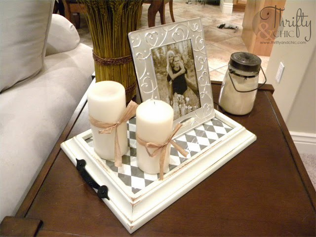 frame-table-tray